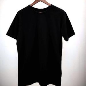 BL Black