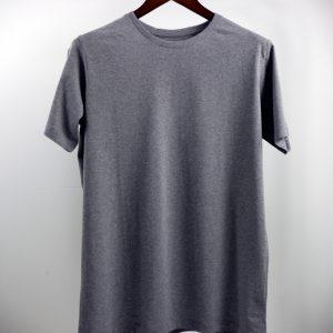 BL Grey