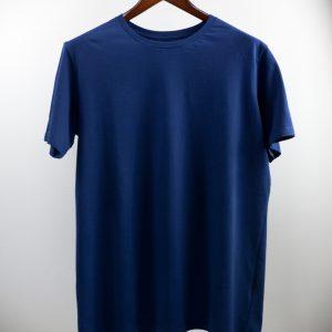 BL Azure Blue