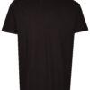 Basic Bio T-Shirt Rundhals (men) Nr.2 Black - S