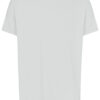 Basic Bio T-Shirt Rundhals (men) Nr.2 White - S
