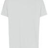 Basic Bio T-Shirt Rundhals (men) Nr.2 White - S