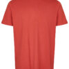 BL Coral Red - XL