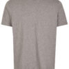 BL Grey - XL