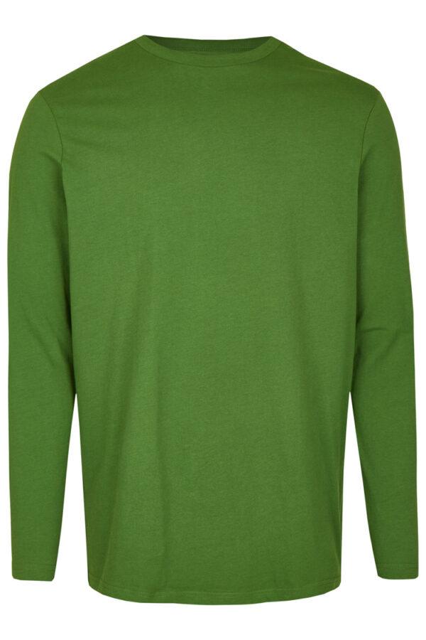 BL LS Green