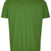 BL Green - XL