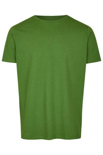 BL Green
